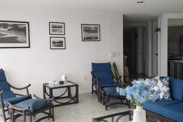 Foto de departamento en venta en cristóbal colón , costa azul, acapulco de juárez, guerrero, 8338808 No. 12