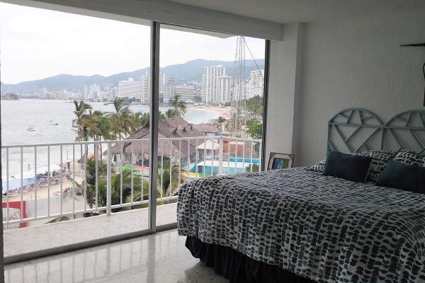 Foto de departamento en venta en cristóbal colón , costa azul, acapulco de juárez, guerrero, 8338808 No. 13