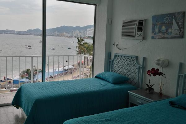 Foto de departamento en venta en cristóbal colón , costa azul, acapulco de juárez, guerrero, 8338808 No. 15