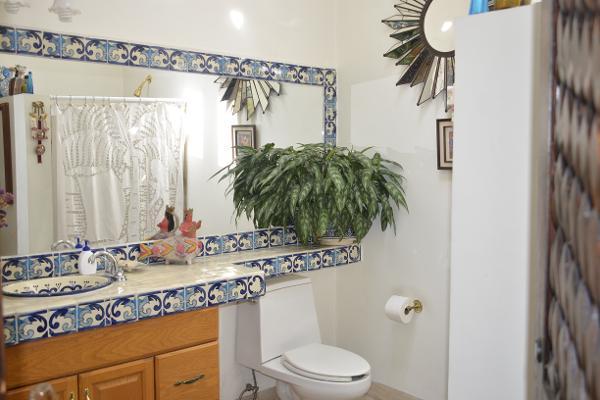 Foto de casa en condominio en venta en sumiya cristobal de olid (paseo del hule 25) , sumiya, jiutepec, morelos, 6172586 No. 02