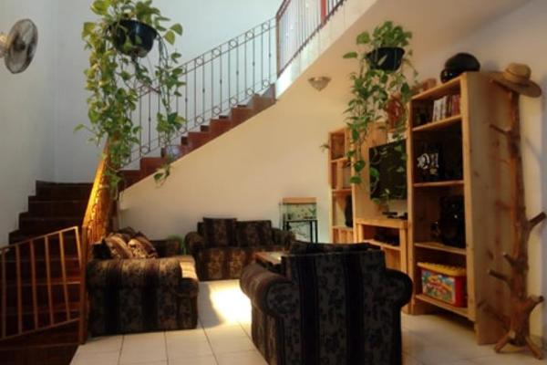 Foto de casa en venta en cristobal de oñate 138, tequila centro, tequila, jalisco, 0 No. 02