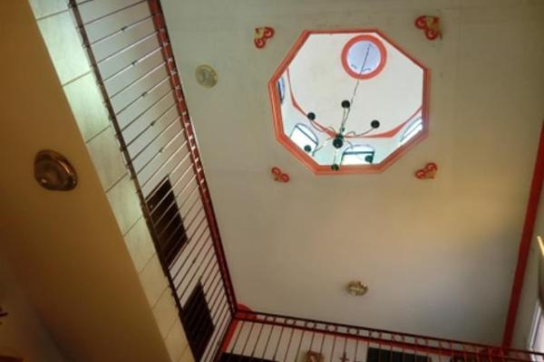 Foto de casa en venta en cristobal de oñate 138, tequila centro, tequila, jalisco, 0 No. 03