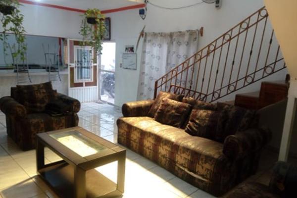 Foto de casa en venta en cristobal de oñate 138, tequila centro, tequila, jalisco, 0 No. 04