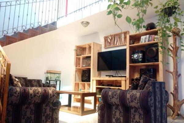 Foto de casa en venta en cristobal de oñate 138, tequila centro, tequila, jalisco, 0 No. 05