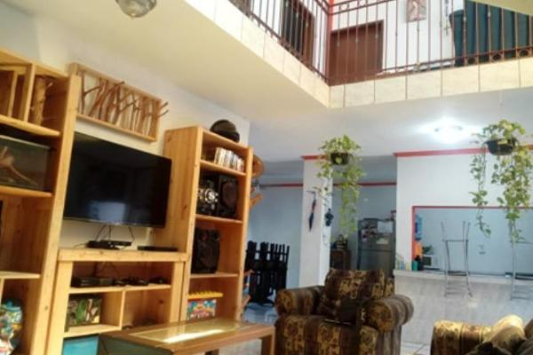 Foto de casa en venta en cristobal de oñate 138, tequila centro, tequila, jalisco, 0 No. 06