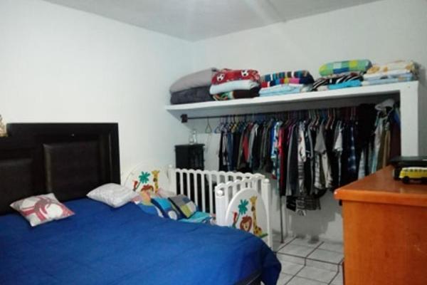 Foto de casa en venta en cristobal de oñate 138, tequila centro, tequila, jalisco, 0 No. 07