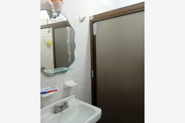 Foto de casa en venta en cristobal de oñate 138, tequila centro, tequila, jalisco, 0 No. 08