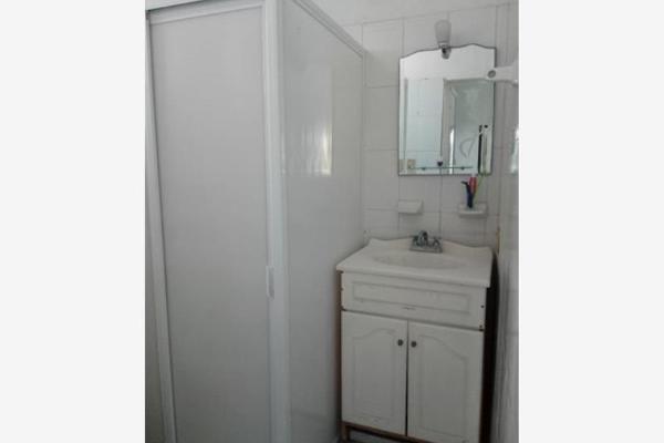 Foto de casa en venta en cristobal de oñate 138, tequila centro, tequila, jalisco, 0 No. 09