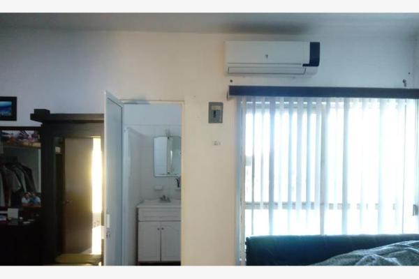 Foto de casa en venta en cristobal de oñate 138, tequila centro, tequila, jalisco, 0 No. 10