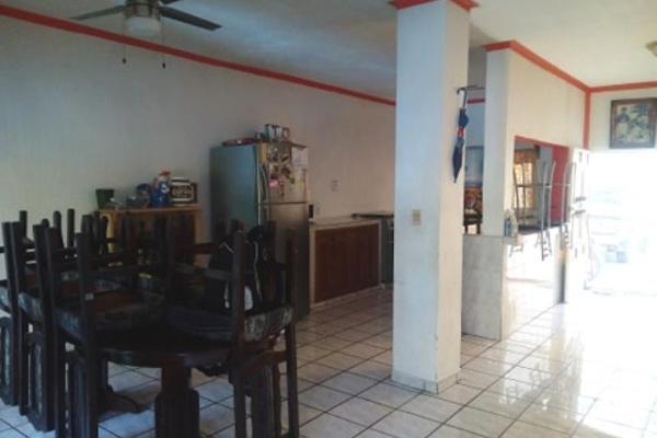 Foto de casa en venta en cristobal de oñate 138, tequila centro, tequila, jalisco, 0 No. 11
