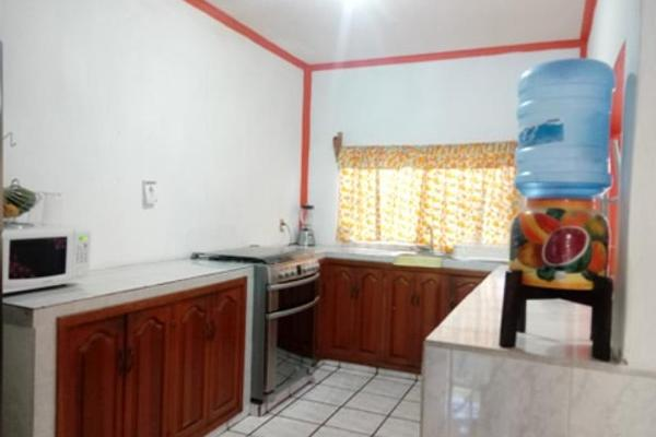 Foto de casa en venta en cristobal de oñate 138, tequila centro, tequila, jalisco, 0 No. 13