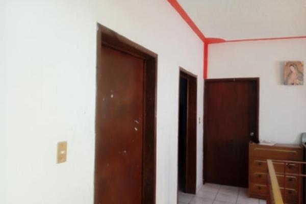 Foto de casa en venta en cristobal de oñate 138, tequila centro, tequila, jalisco, 0 No. 15