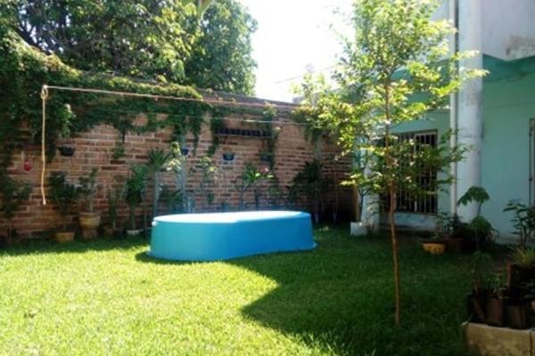 Foto de casa en venta en cristobal de oñate 138, tequila centro, tequila, jalisco, 0 No. 19