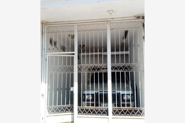 Foto de casa en venta en cristobal de oñate 138, tequila centro, tequila, jalisco, 0 No. 21