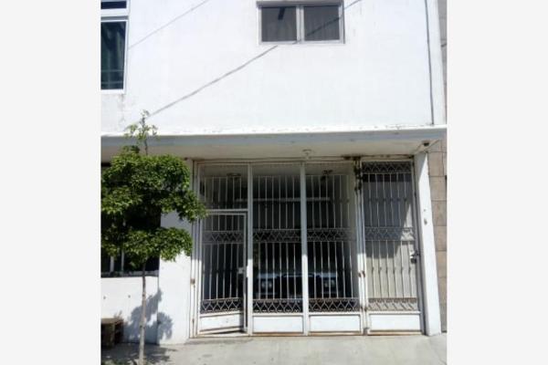 Foto de casa en venta en cristobal de oñate 138, tequila centro, tequila, jalisco, 0 No. 22