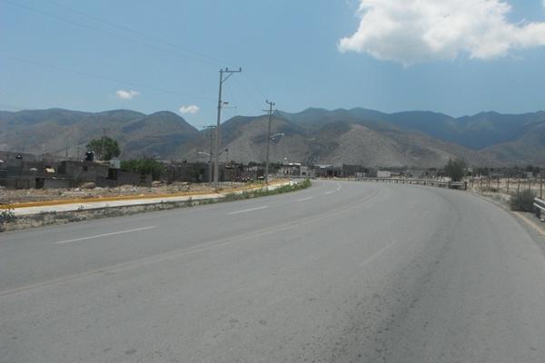 Foto de terreno habitacional en venta en cristobal pereaz , los cerritos, saltillo, coahuila de zaragoza, 3094893 No. 05