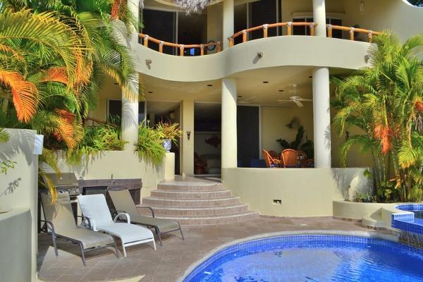 Foto de casa en venta en  , cruz de huanacaxtle, bahía de banderas, nayarit, 2720446 No. 02
