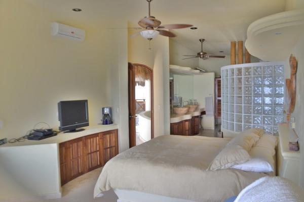 Foto de casa en venta en  , cruz de huanacaxtle, bahía de banderas, nayarit, 2720446 No. 06