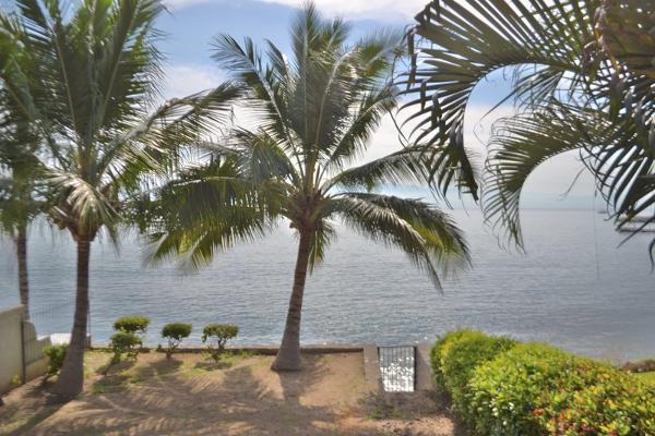 Foto de casa en venta en  , cruz de huanacaxtle, bahía de banderas, nayarit, 2720446 No. 10