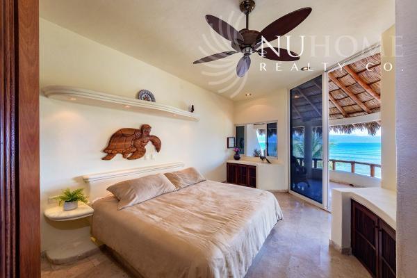 Foto de casa en venta en  , cruz de huanacaxtle, bahía de banderas, nayarit, 2720446 No. 12