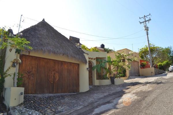 Foto de casa en venta en  , cruz de huanacaxtle, bahía de banderas, nayarit, 2720446 No. 14