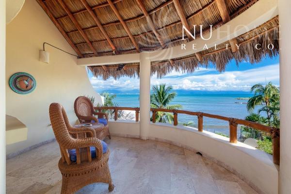 Foto de casa en venta en  , cruz de huanacaxtle, bahía de banderas, nayarit, 2720446 No. 15