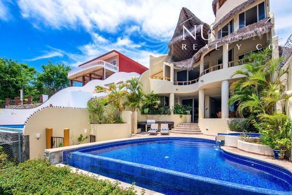 Foto de casa en venta en  , cruz de huanacaxtle, bahía de banderas, nayarit, 2720446 No. 16