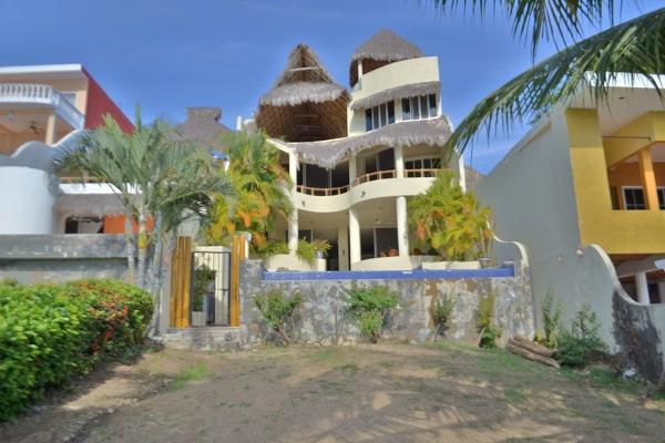 Foto de casa en venta en  , cruz de huanacaxtle, bahía de banderas, nayarit, 2720446 No. 19
