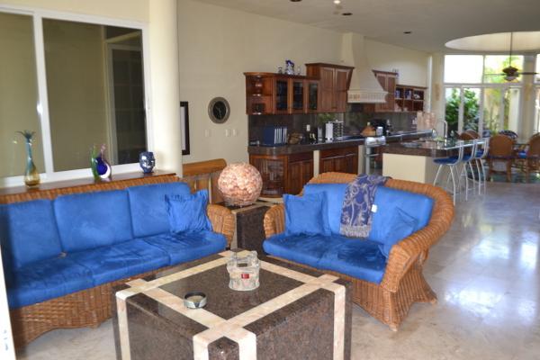 Foto de casa en venta en  , cruz de huanacaxtle, bahía de banderas, nayarit, 2720446 No. 20