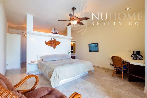 Foto de casa en venta en  , cruz de huanacaxtle, bahía de banderas, nayarit, 2720446 No. 21