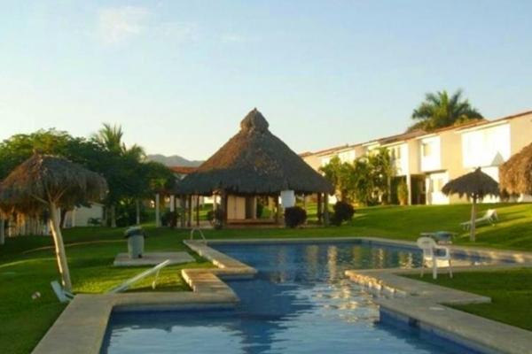 Foto de casa en venta en  , cruz de huanacaxtle, bahía de banderas, nayarit, 3423663 No. 02