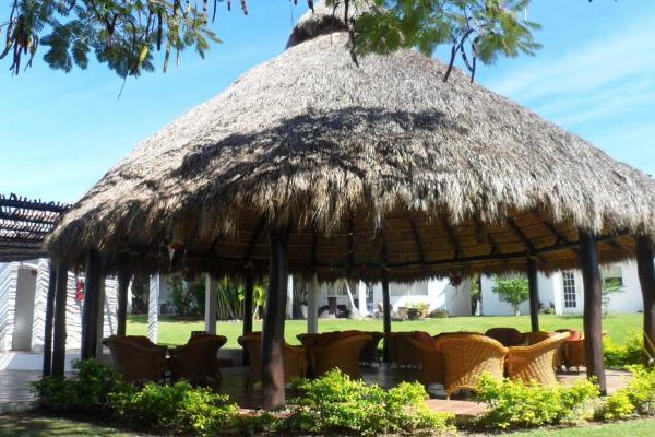 Foto de casa en venta en  , cruz de huanacaxtle, bahía de banderas, nayarit, 3423663 No. 03