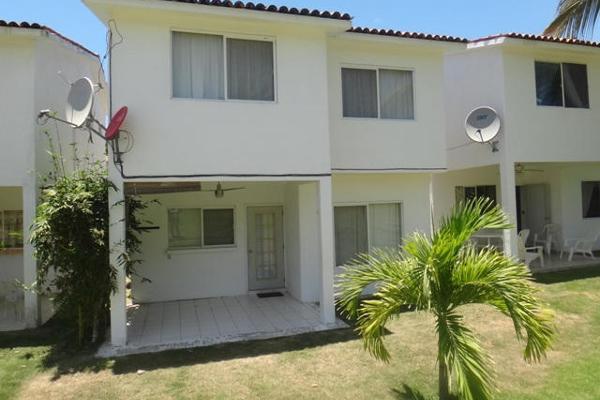 Foto de casa en venta en  , cruz de huanacaxtle, bahía de banderas, nayarit, 3423663 No. 04