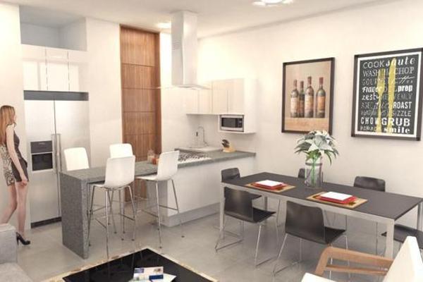 Foto de terreno habitacional en venta en  , cruz de huanacaxtle, bahía de banderas, nayarit, 8054795 No. 14