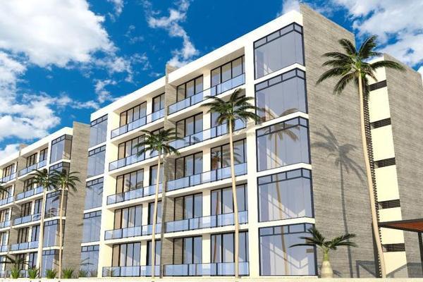 Foto de terreno habitacional en venta en  , cruz de huanacaxtle, bahía de banderas, nayarit, 8054795 No. 17