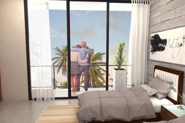 Foto de terreno habitacional en venta en  , cruz de huanacaxtle, bahía de banderas, nayarit, 8054795 No. 23