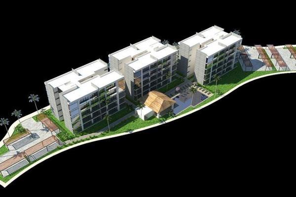 Foto de terreno habitacional en venta en  , cruz de huanacaxtle, bahía de banderas, nayarit, 8054795 No. 25