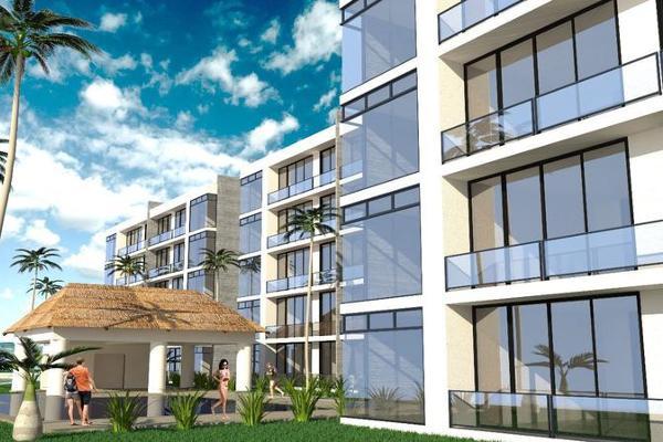 Foto de terreno habitacional en venta en  , cruz de huanacaxtle, bahía de banderas, nayarit, 8054795 No. 34