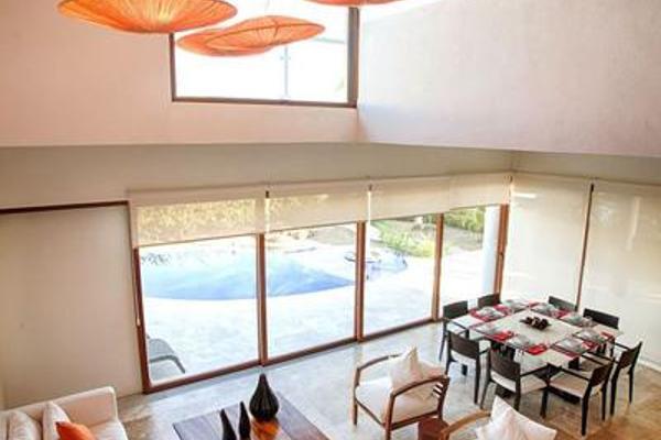 Foto de terreno habitacional en venta en  , cruz de huanacaxtle, bahía de banderas, nayarit, 8054795 No. 36