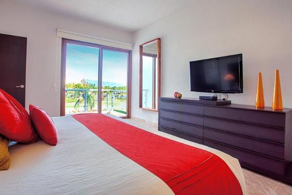Foto de terreno habitacional en venta en  , cruz de huanacaxtle, bahía de banderas, nayarit, 8054795 No. 43
