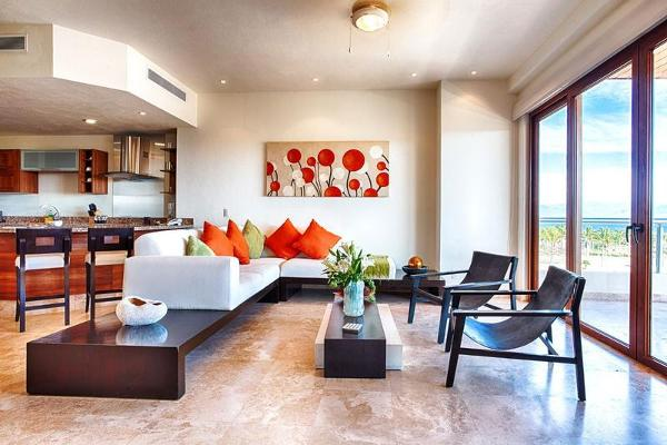 Foto de terreno habitacional en venta en  , cruz de huanacaxtle, bahía de banderas, nayarit, 8054795 No. 48