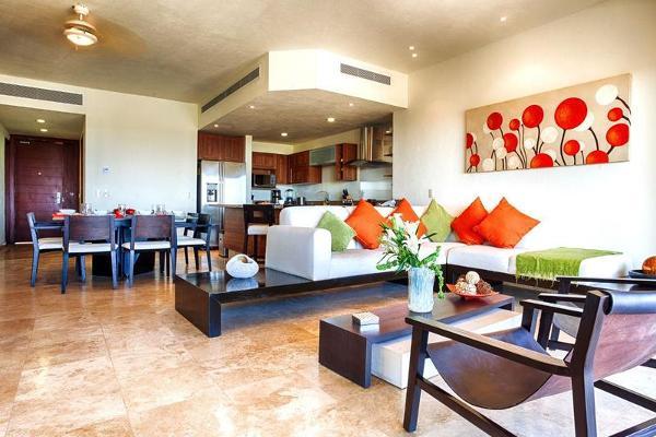 Foto de terreno habitacional en venta en  , cruz de huanacaxtle, bahía de banderas, nayarit, 8054795 No. 50