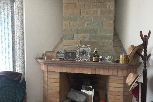 Foto de casa en venta en cruz de la loma , santa cruz del monte, naucalpan de juárez, méxico, 4635028 No. 11