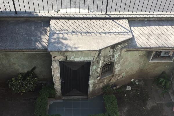 Foto de casa en venta en cruz de la loma , santa cruz del monte, naucalpan de juárez, méxico, 4635028 No. 12