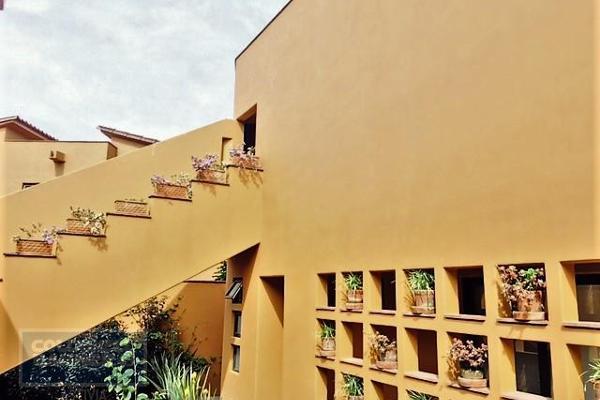 Foto de casa en venta en cruz de misión , valle de bravo, valle de bravo, méxico, 4009965 No. 02