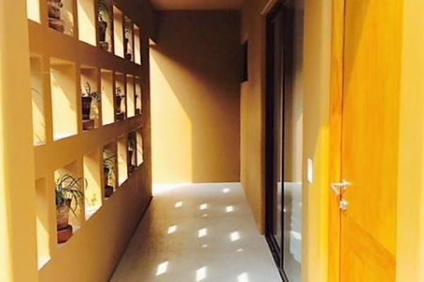 Foto de casa en venta en cruz de misión , valle de bravo, valle de bravo, méxico, 4009965 No. 03