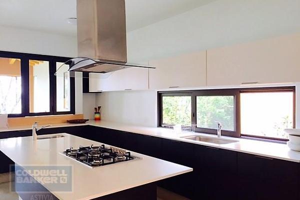 Foto de casa en venta en cruz de misión , valle de bravo, valle de bravo, méxico, 4009965 No. 09