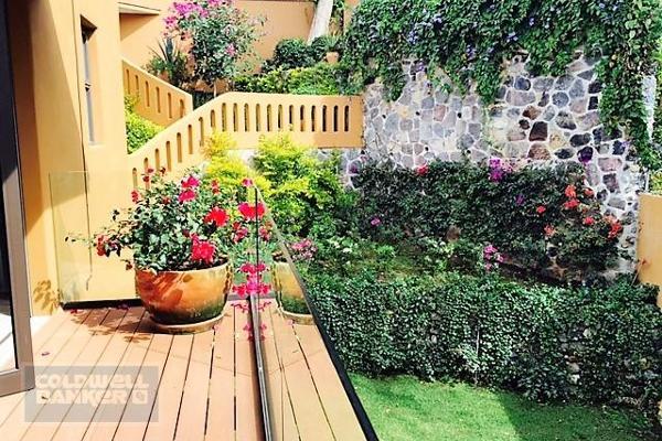 Foto de casa en venta en cruz de misión , valle de bravo, valle de bravo, méxico, 4009965 No. 11