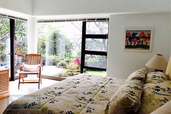Foto de casa en venta en cruz de misión , valle de bravo, valle de bravo, méxico, 4009965 No. 15