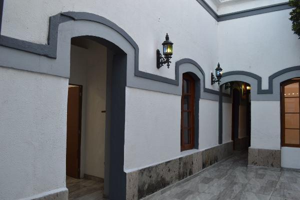 Foto de casa en renta en cruz verde , guadalajara centro, guadalajara, jalisco, 14038456 No. 05